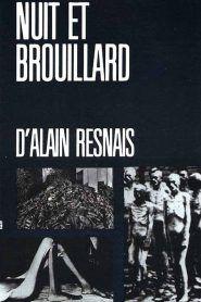 Las 1001 Pagina 3 Zoowoman 1 0 Brouillard Nuit Film