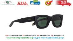 Givenchy GV 7061S 807QT Sunglasses Camo Sunglasses, Givenchy Sunglasses, Belstaff, Youtube, Green, Youtubers, Youtube Movies