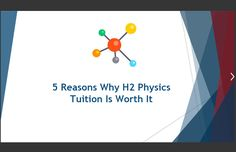 23 Best Physics Tuition images in 2018 | Playlists, Reading