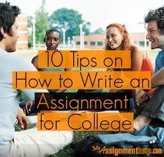 Come spring and it is time to head to library and cull out those obscure tomes which your professor has suggested to read before taking on the assignment for his class. If you are one of those pupils who get a migraine just by the mention of the word 'assignment', you are not alone. An important part of the student life is assignment writing which brings with it endless worries, tensions and anxieties. However, when done correctly, such assignments can bring immense joy and rich rewards