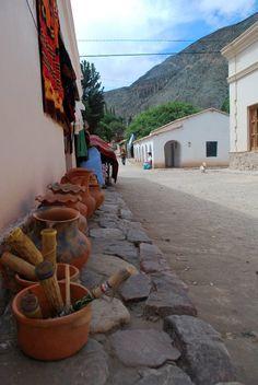 Purmamarca, Salta, Argentina Gaucho, Chile, Travel Around The World, Around The Worlds, Rio, Visit Argentina, South America Travel, Travel Goals, Adventure Awaits