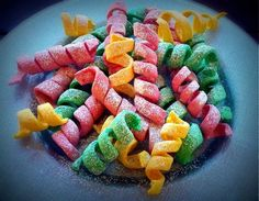 Low Carb Desserts, Low Carb Recipes, Healthy Recipes, Low Carb Lunch, Low Carb Breakfast, Low Carb Brasil, Carb Day, Low Carb Bread, Food Coloring