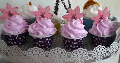 Berry lilly bathbombs