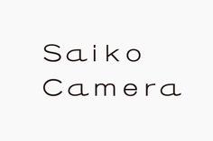 saiko_logo