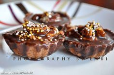 Dessert Recipes, Desserts, Christmas Cookies, Sweet Recipes, Sweet Treats, Muffin, Pudding, Beef, Candy