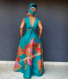 African fashion is available in a wide range of style and design. Whether it is men African fashion or women African fashion, you will notice. African Maxi Dresses, Latest African Fashion Dresses, African Inspired Fashion, African Dresses For Women, African Print Fashion, Africa Fashion, African Attire, African Wear, Africa Dress