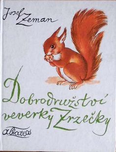 Illustrated Karel Svolinsky,Czechoslovakia