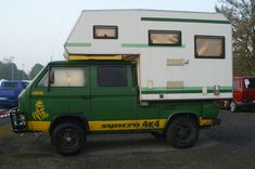 Image result for vw pritsche t3