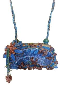 Mary Frances Spring Sale!!! Handbag Shoulder Bag. Get one of the hottest styles of the season! The Mary Frances Spring Sale!!! Handbag Shoulder Bag is a top 10 member favorite on Tradesy. Save on yours before they're sold out!