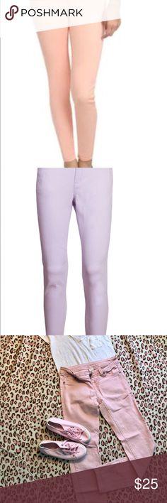 Ladies Wettingpeeing In Jeans  Jeans Wetting  Pinterest -6679