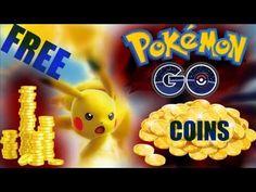 pokemon go cheats for android: Enjoy Pokemon GO! Get Free PokeCoins → https://www.youtube.com/watch?v=zGER27H6ghM ←