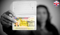 The New York-based Human Rights Watch (HRW) said migrant domestic workers, including Filipino women brought to the United Kingdom by their employers, are being subjected to serious abuses like forced labor. Women's Human Rights, Human Rights Watch, Domestic Worker, Uk Visa, Forced Labor, Vulnerability, About Uk, Rest Days, Filipino
