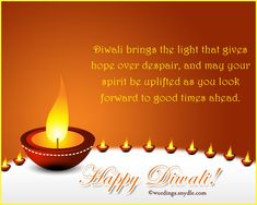 Top diwali wishes and messages pinterest diwali greetings best diwali wishes messages and greetings wordings and messages m4hsunfo
