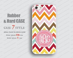 IPhone 5s case Iphone 5c case Monogram colors line by case7style, $7.99 Iphone 5s Phone Cases, Iphone Case Covers, Ipod, Color Lines, Iphone Models, 5c Case, Monograms, Wholesale Clothing, Colors