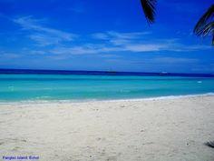 Panglao  Island | Panglao island, Bohol
