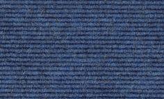 575 Cornflower Tretford, carpet, flooring, blue, interior design, interiors, sustainable design, green living
