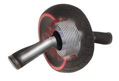 Iron Gym Speed Abs Spor Aleti̇ 463 - www.speed-abs.com