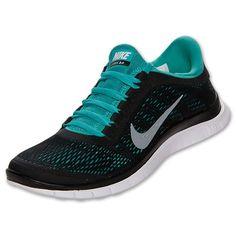 1dfa4291d55501 Barefoot shoes Nike Free 30 V6 Carbon Grey Orange