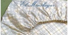 SI QUIERES SER TÚ MISMA LA QUE CONFECCIONES  a tu gusto tus sábanas bajeras, porque estás cansada de no encontrarlas del color ...
