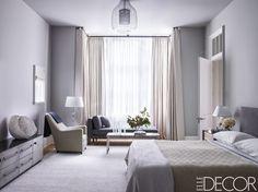 Serene Purple - ELLEDecor.com