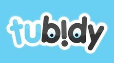 Tubidy.Mobi is a music video search engine that provides song and videos to millions of people who love listening to mp3 or mp4 songs and 3gp videos. Music Download Websites, Free Music Download Sites, Mp3 Music Downloads, Mp3 Song Download, Music Download Youtube, Download Video, Music Songs, Music Videos, Free Music Video