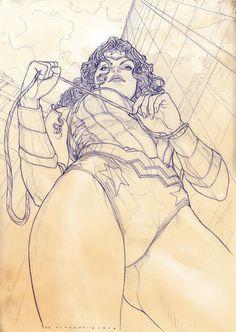 http://www.sophiabd.com/down/wonder_woman_de_vincentiis_sophiabd_com.jpg