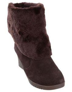 18 best looks cozy images moon boots snow boot snow boots rh pinterest com