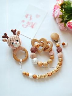 Handgemachtes Baby, Baby Box, Baby Deer, Baby Kind, Newborn Toys, Newborn Baby Gifts, Newborn Care, Gifts For New Parents, Gifts For Mom