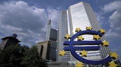 MUNDO CHATARRA INFORMACION Y NOTICIAS: El BCE afirma que es muy pronto para evaluar el im...