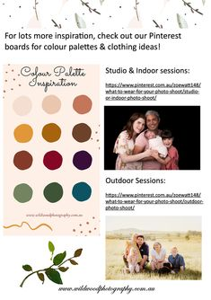 Outdoor Photography, Newborn Photography, Family Photography, Outdoor Photos, Family Photos, Photo Shoot, What To Wear, Movie Posters, Color