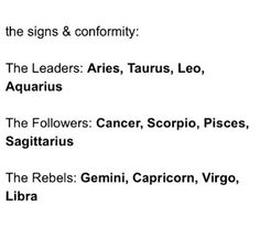 Stand up everyone the REBEL is here♊️♊️