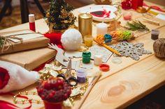 İlginç Yılbaşı Hediyeleri / Interesting New Year's Eve Gifts