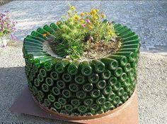 creatieve-planten-bak-budgi-14
