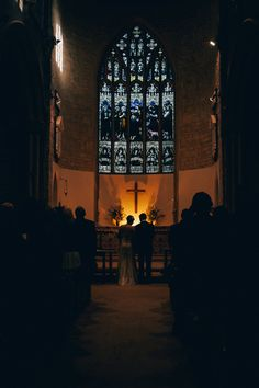 #church #wedding #england #photography