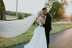 Country Estate, Ivory Wedding, Wedding Planning, June, Elegant, Wedding Dresses, Gold, Beautiful, Black