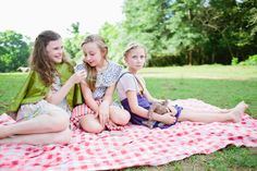 Featurekins // Little Name Picnic Blanket, Outdoor Blanket, Nyc, Names, Magazine, Couple Photos, Blog, Photography, Inspiration