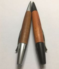 Pencil chubby wood faber