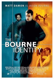 TIL Sylvester Stallone and Arnold Schwarzenegger were both approached about playing Jason Bourne before the role went to Matt Damon. Ride The High Country, Doug Liman, Color In Film, The Bourne Identity, Jason Bourne, Clive Owen, Story Structure, Super Soldier, True Identity