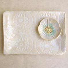 Clay/Pottery « Fine Arts Institute of Edmond