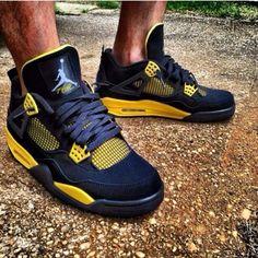9a22f3c50eba22 4s Jordans Sneakers