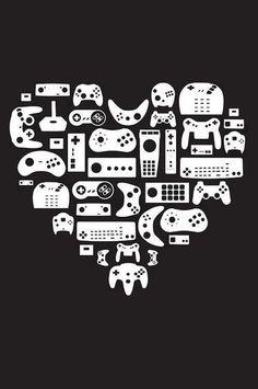 Jogos são ou não são cultura? http://on.fb.me/XDQMpH Opinem!