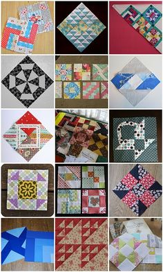 farmers wife blocks