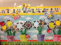 119 Best Seasons Spring Summer Images Creative Teaching Press