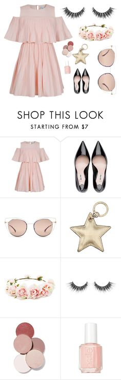 """""