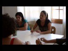 Una Oportunidad, Un Futuro. Proyecto de insercion sociolaboral para jovenes en exclusion social o en riesgo de padecerla