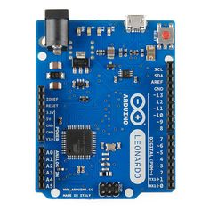 Arduino is an open-source computing platform based on a simple i/o board and a development environment which implements the Processing/Wiring language. Open Source, Arduino, Header, Environment, Language, Platform, Australia, Digital, Simple