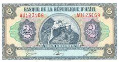 #money #typography
