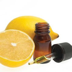 Whether applied to the skin, taken internally, or simply diffused through the air, the health benefits of lemon essential oil are vast.