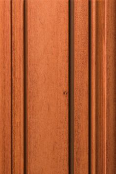 Maple Nutmeg Frosted Chocolate  #Maple #Nutmeg #Frosted #Chocolate #Brown #Red #Stain #Glaze #Finish #Custom #Cabinetry #Design