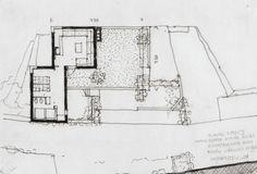 Ramones, Floor Plans, Diagram, Art, Architects, Houses, Art Background, Kunst, Performing Arts
